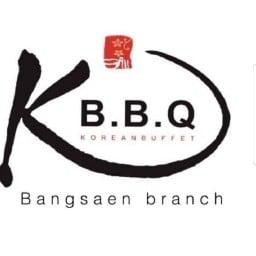 KBBQ (บางแสน) BANGSAEN บางแสน