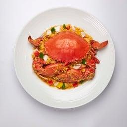 Newcosmothai Seafood