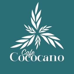 COCOCANO COFFEE คาเฟ่คนรักมะพร้าว เอกชัย 30