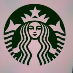 Starbucks ไนท์บาซาร์ เชียงใหม่
