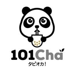101Cha ชานมไข่มุก (ปากทางเมืองทองธานี)