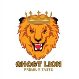 Ghost Lion ผีสิงห์ Mbk Center