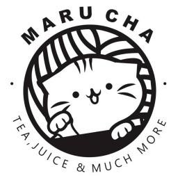 มารุชา ชานมไข่มุก สาขาวัดหงษ์ปทุมธานี