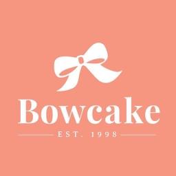 Bowcake โบว์เค้ก เซ็นทรัลเวสต์เกต