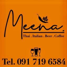 Meena168(มีนา) ประเสริฐมนูกิจ33