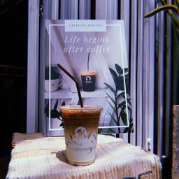 Marie Coffee กาแฟมารี
