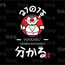 Wakaru Japanesefood หลังบิ๊กซีเอ็กตร้า
