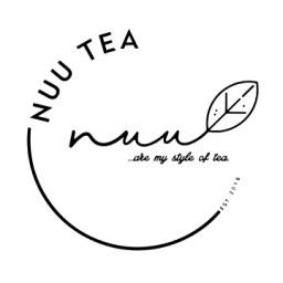 ชานมไข่มุก ชานม NUU TEA เดอะซีซัน มอลล์