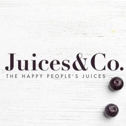 Juices&co.