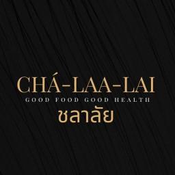Chá-la-lai