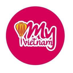 มายเวียดนาม กาดสวนแก้ว My Vietnam Kadsuankaew กาดสวนแก้ว