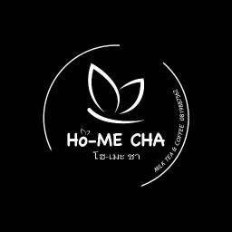 Ho-ME CHA บางขะแยง ปทุมธานี