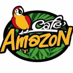 SD3163 - Café Amazon โรงพยาบาลผู้สูงอายุ บางขุนเทียน