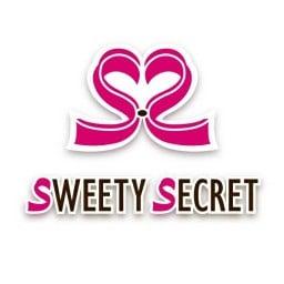 Sweety Secret สามย่าน