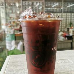 กาแฟโพธิ์ประดิษฐ์