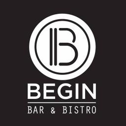 Begin Bar&Bistro สมุทรปราการ