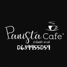 Panista Cafe'