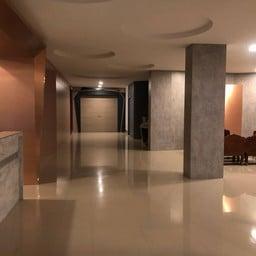 โรงแรมริเวอร์ วิว สุราษฎร์ธานี