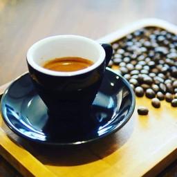 Embrace Coffee