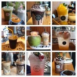 House Of Coffee