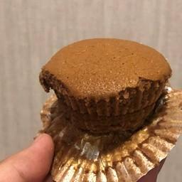 รสช็อคโกแลตอร่อย