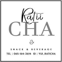 Ratii-CHA