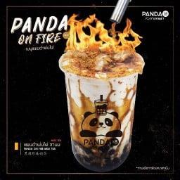 Panda18 - แพนด้า18 Town in Town ทาวน์อินทาวน์