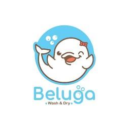 Beluga wash & dry สาขาถนนพัฒนา