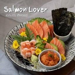 Sora Japanese Cafe