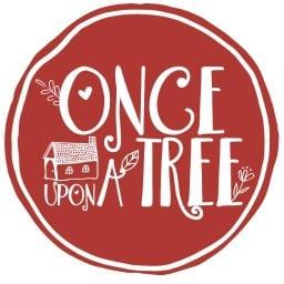 Once upon a tree cafe สาขา The paseo town รามคำแหง สาขา The paseo town รามคำแหง