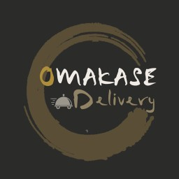 Omakase Delivery สาทร