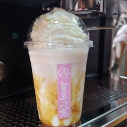 Seventy1 Café