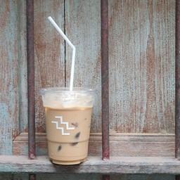 กาแฟเข้มดี