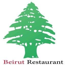 Beirut Restaurant สุขุมวิท 39