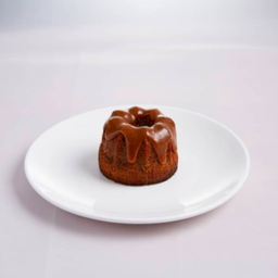Sticky date pudding (Best seller)