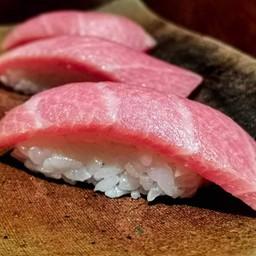 Sushi Yoshiki