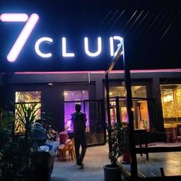 7club คลับของเหล่านางฟ้า เมือง พัทลุง