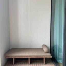 Zen Next Khao Yai By ZV