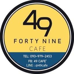 49 cafe'