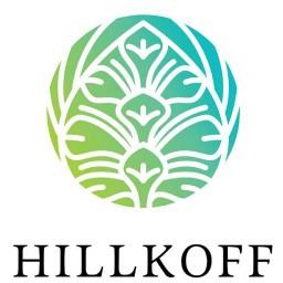 ร้าน Hillkoff Innovation