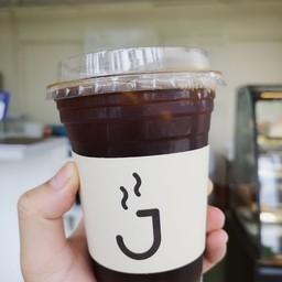 Dr.jar Cafe