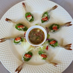 Table Tales Cafe & Restaurant Koh Mak