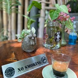 Yody Coffee & Family