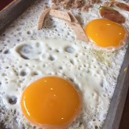 ไข่กะทะ