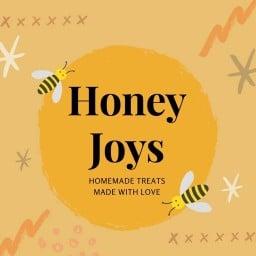 Honey Joy Treats