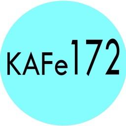 KAFe172 เกี๊ยวซ่า/กาแฟ/ชา/ขนมทานเล่น ซ.ศาลเจ้าแม่งู ⭐️ พระราม2(48)