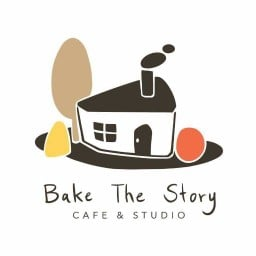 Bake The Story