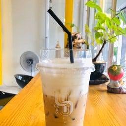 89 cafe แปดสิบเก้าคาเฟ่
