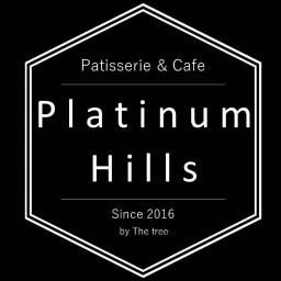 Platinum Hills 16ปรีดีพนมยงค์33