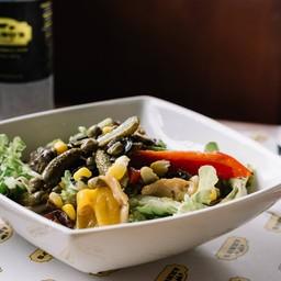 Arno's Mixed Salad L/ใหญ่